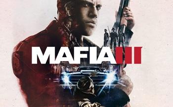 Mafia III.jpg