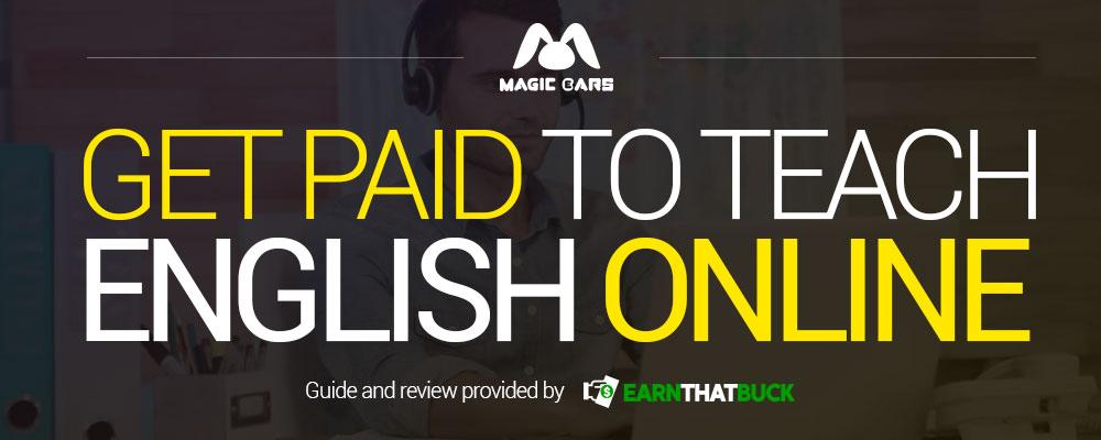 magic-ears-review.jpg