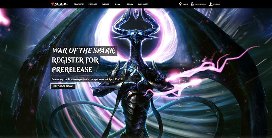 magic.wizards.com-Home.jpg