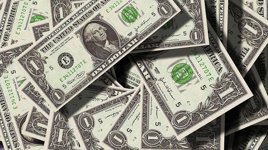 make-good-money-with-lyft.jpg