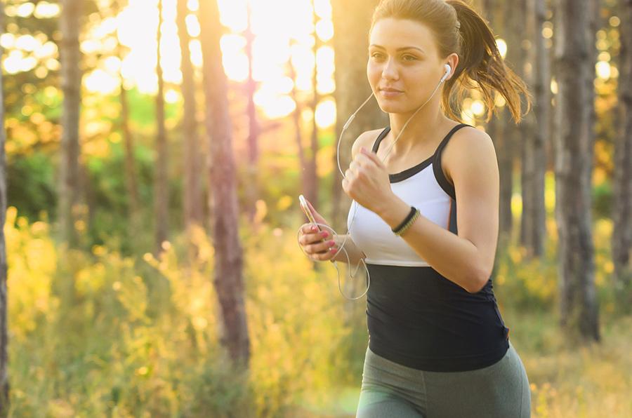 Make-Money-Exercising.jpg