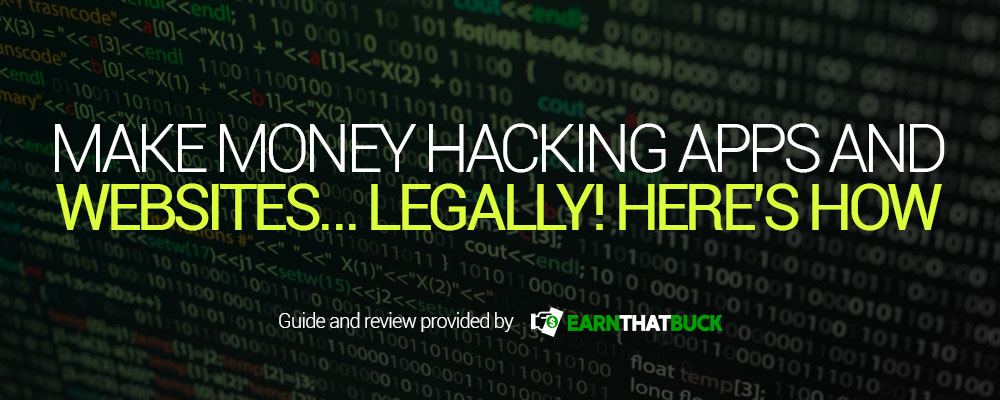 Make Money Hacking Apps and Websites Legally! Here's How.jpg