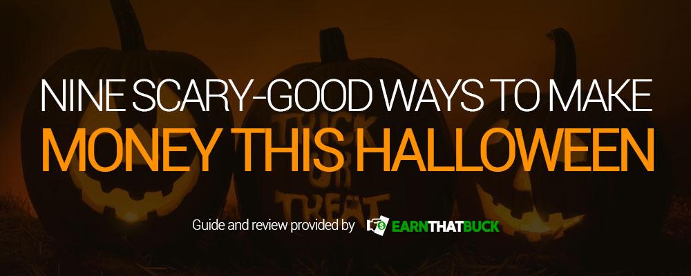 make-money-halloween.jpg