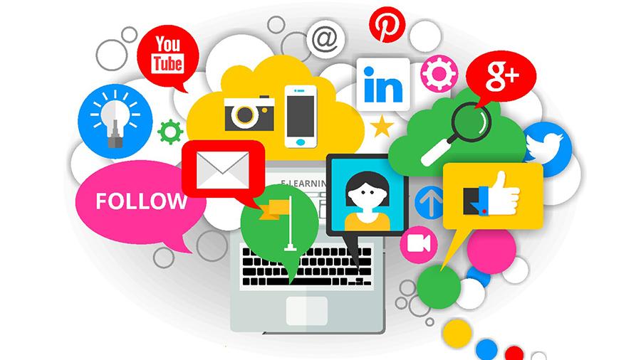 Managing-Social-Media-Accounts.jpg