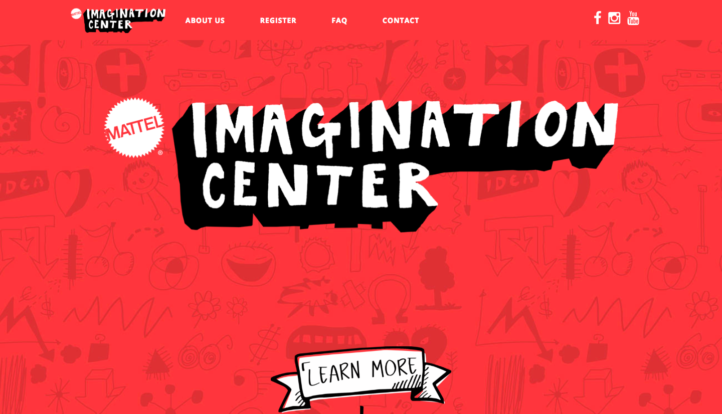 Mattel-Imagination-Center-Home.png