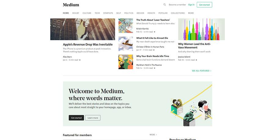 medium-Home.jpg