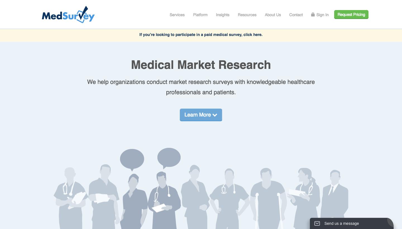 MedSurvey-home.png