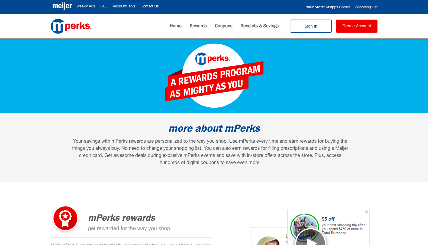 Meijer-mPerks-About.png