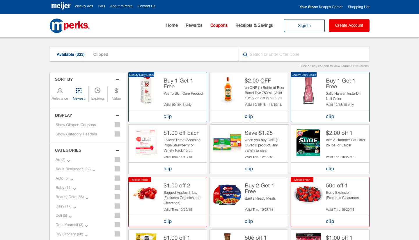 Meijer-mPerks-Coupons.png