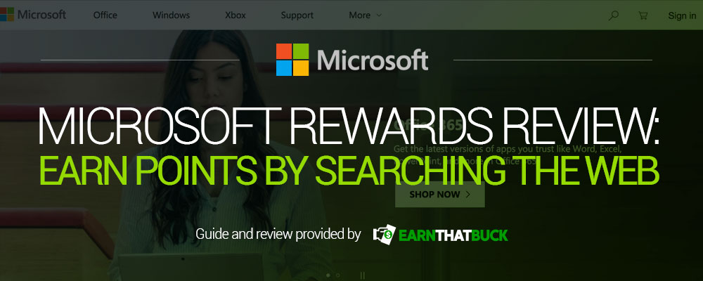 Microsoft Rewards Review Earn Points By Searching the Web.jpg