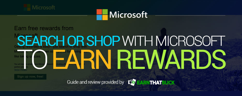 microsoft-rewards-review.jpg