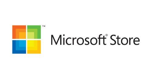 MicrosoftStore.jpg