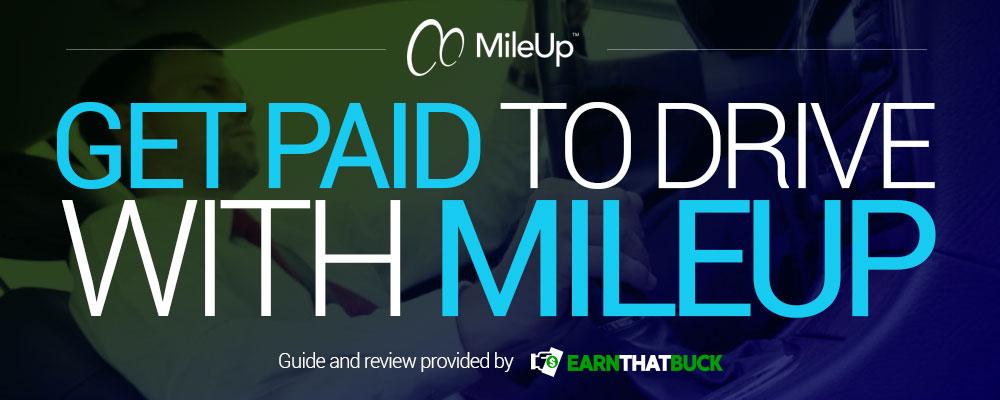 mileup-review.jpg
