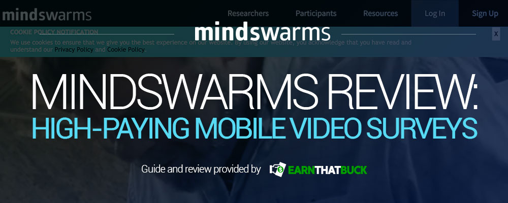 Mindswarms Review High-Paying Mobile Video Surveys.jpg