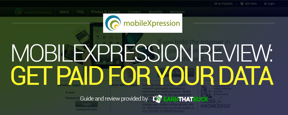 MobileXpression Review.jpg