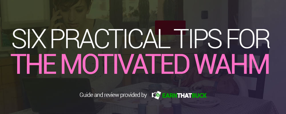 motivated-tips-wahm.jpg
