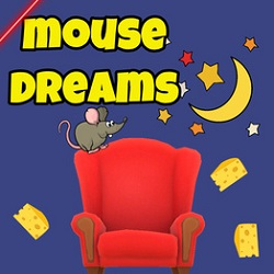MouseDreams.jpg