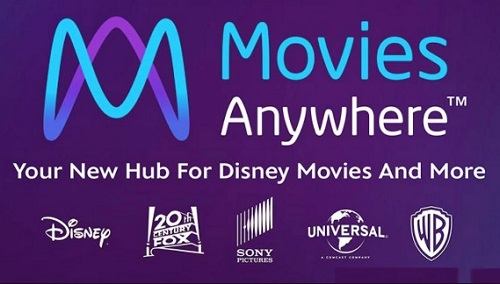 MoviesAnywhere.jpg