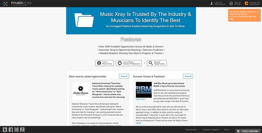 musicxray-home.jpg