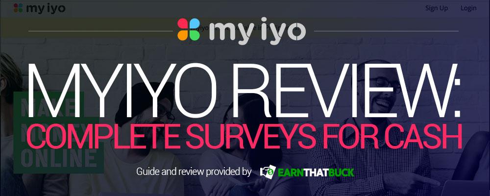 Myiyo Review Complete Surveys for Cash.jpg