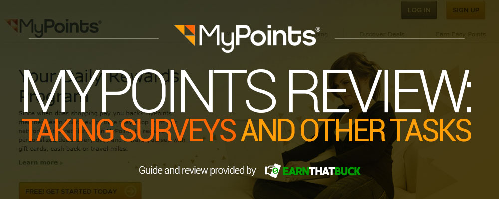 mypoints-review.jpg