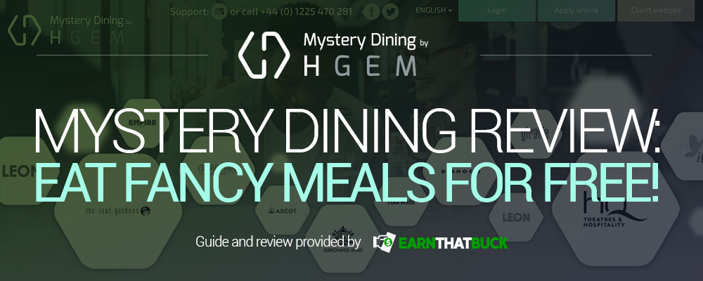 Mystery Dining Review Eat Fancy Meals for Free!.jpg