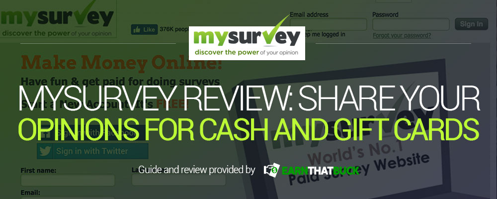 MySurvey Review Share Your Opinions for Cash and Gift Cards.jpg