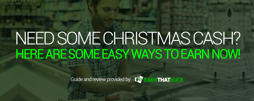 Need Some Christmas Cash Here Are Some Easy Ways to Earn Now!.jpg