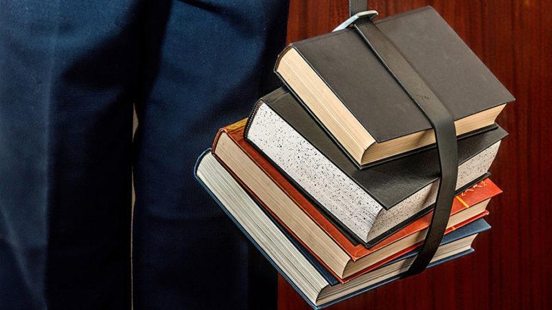 Never Buy New Textbooks.jpg