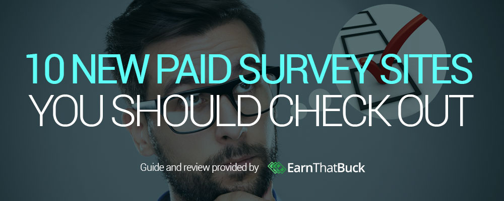 New Paid Survey Sites You Should Check.jpg