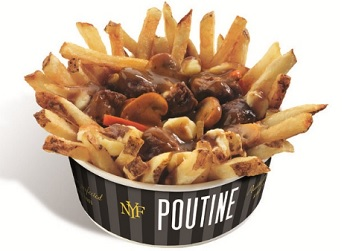 NewYork Fries.jpg