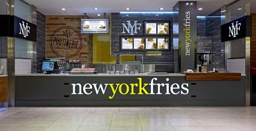NewYork Fries1.jpg