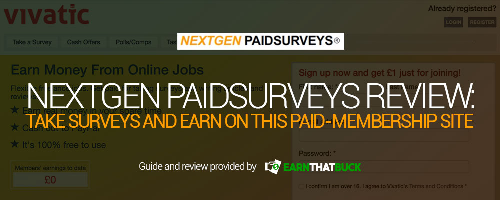 NextGen PaidSurveys Review Take Surveys and Earn on This Paid-Membership Site.jpg