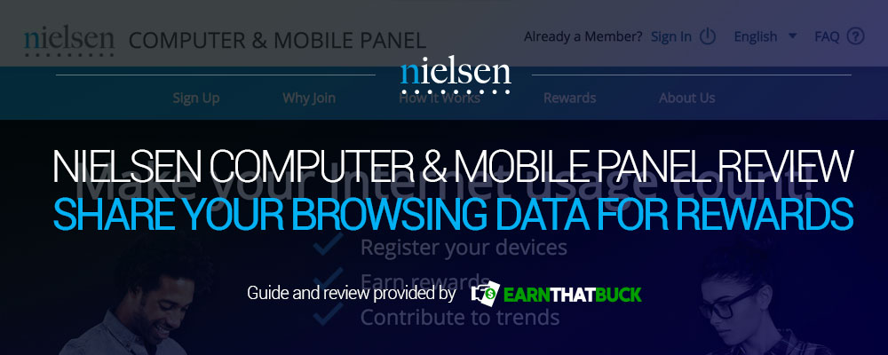 Nielsen Computer & Mobile Panel Review - Share Your Browsing Data for Rewards.jpg