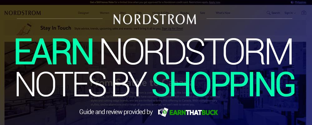 nordstrom-rewards.jpg