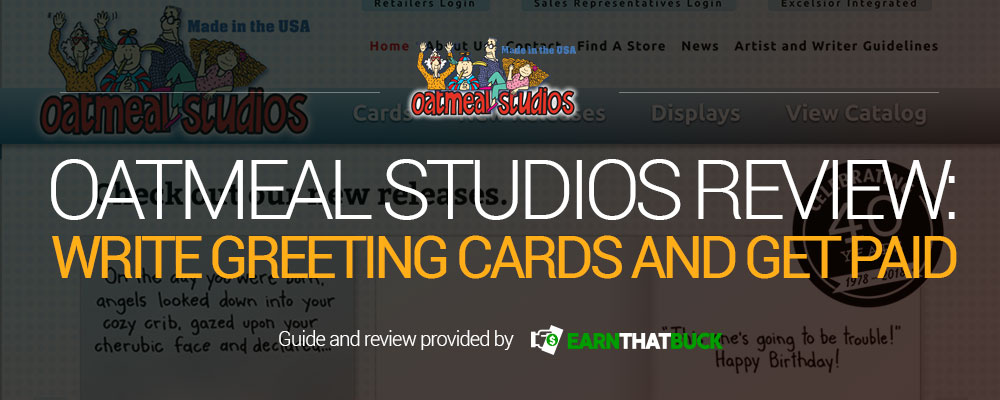 Oatmeal Studios Review Write Greeting Cards and Get Paid.jpg