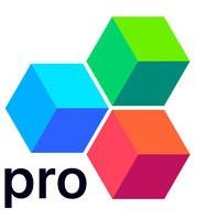 OfficePro.jpg