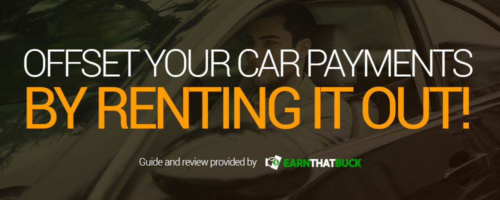 offset-your-car-payments.jpg