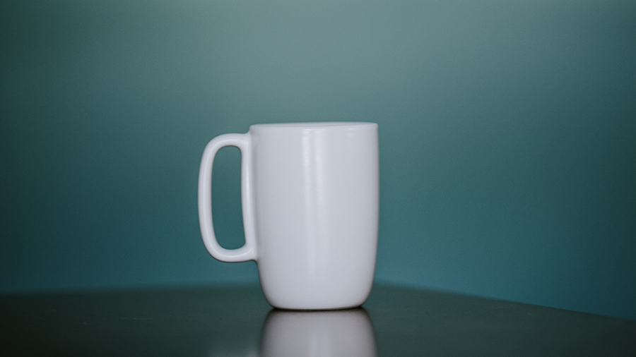 Old Mugs.jpg