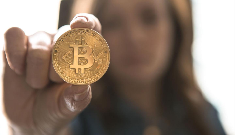 online-jobs-that-pay-bitcoin.jpg