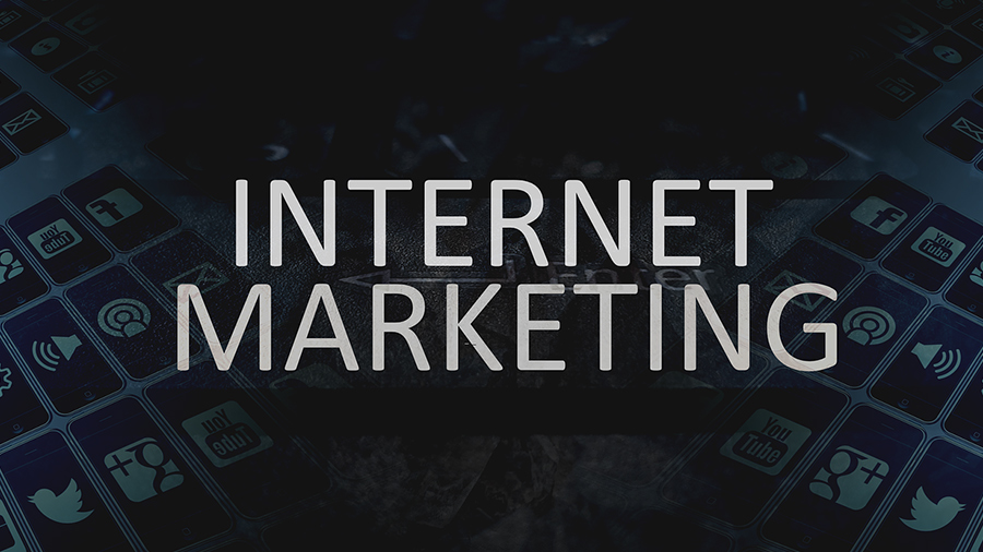 Online-marketer.jpg