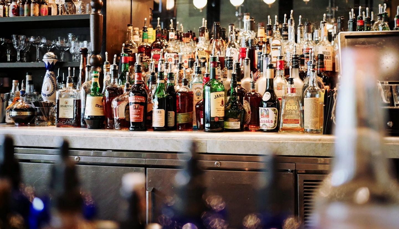 open tabs on bar.jpg