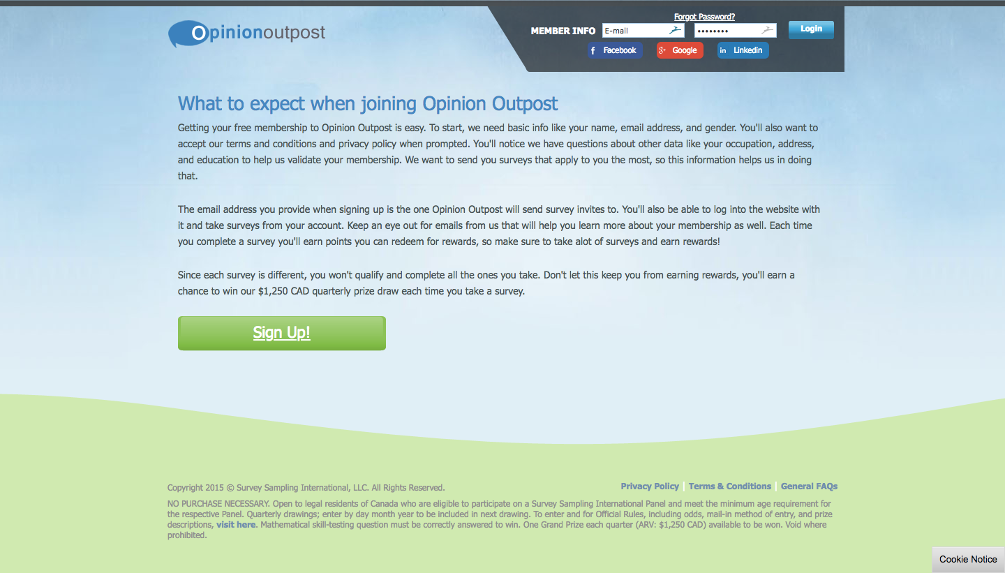 OpinionOutpost-Joining.png
