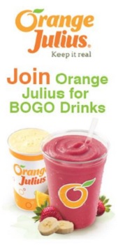 Orange Julius.jpg