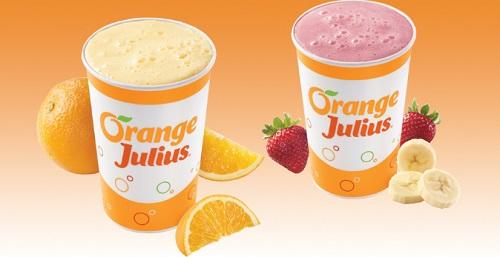 OrangeJulius1.jpg