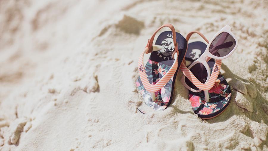 pack some beach gear.jpg