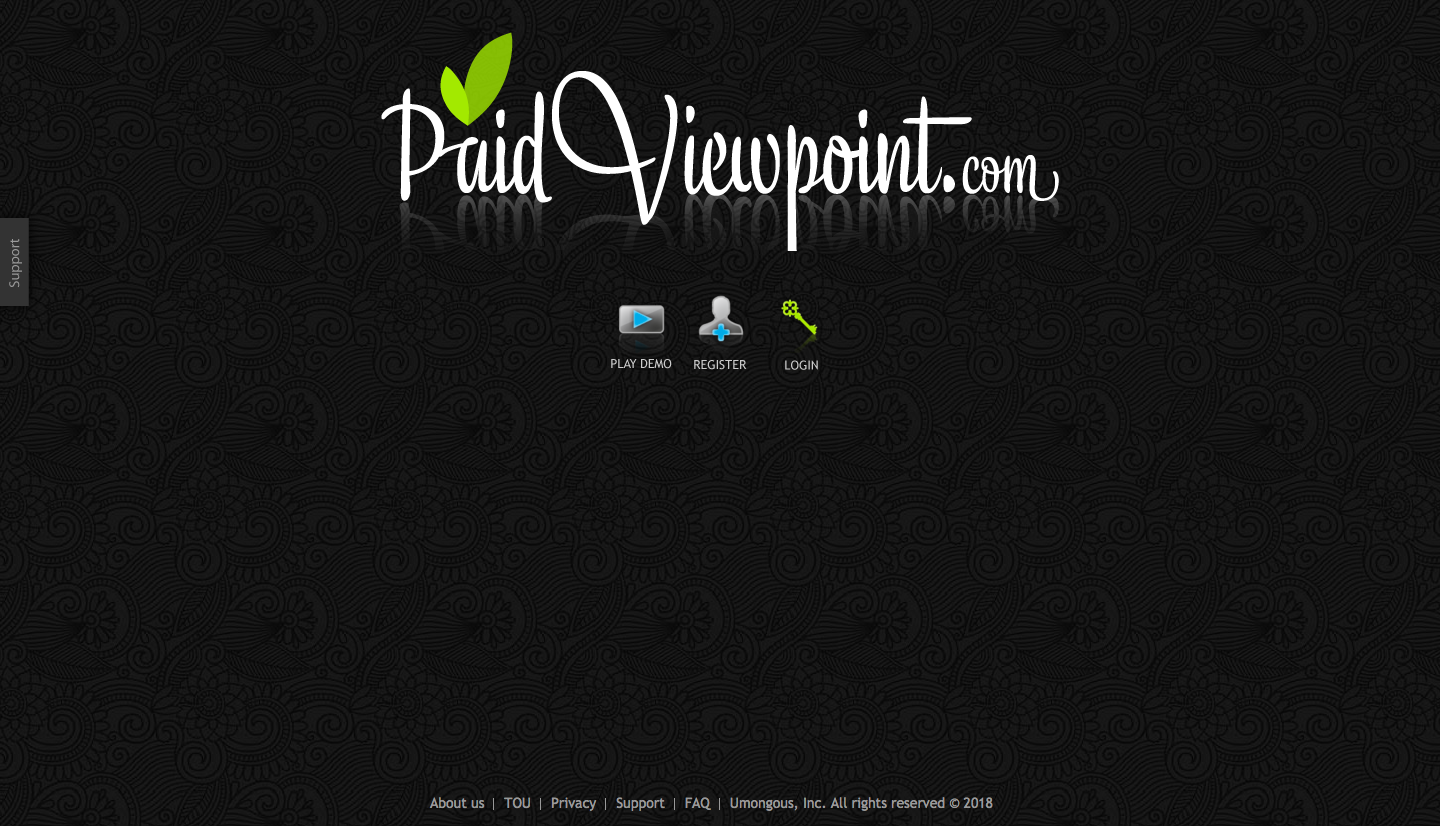 PaidViewpoint-Home.png
