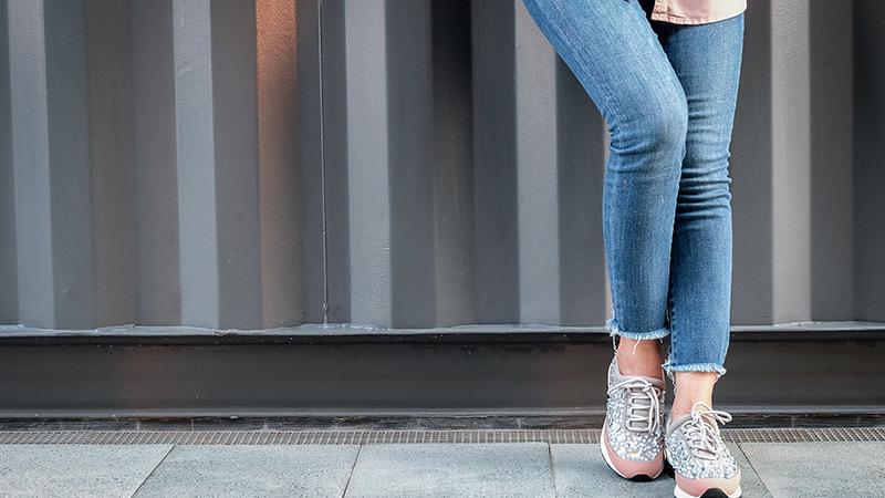 pair of jeans.jpg