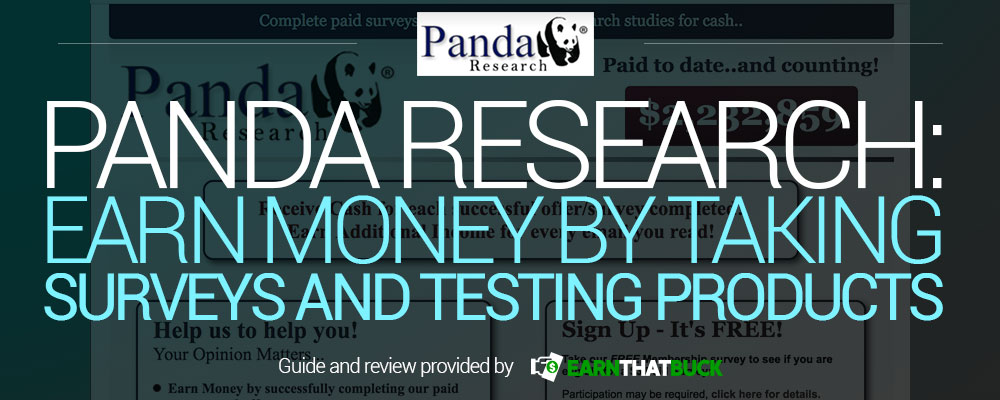 Panda Research Earn Money by Taking Surveys and Testing Products.jpg