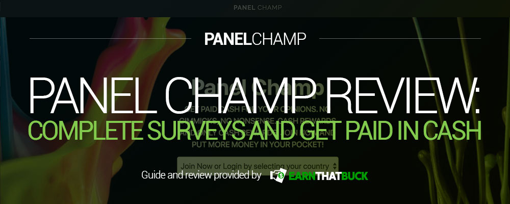 Panel Champ Review Complete Surveys and Get Paid in Cash.jpg